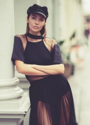 Aleksandra_GorgeousGroup17
