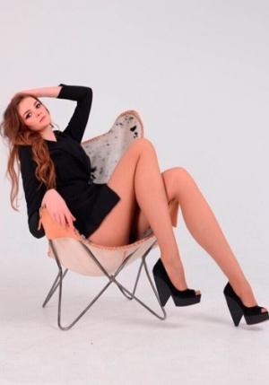 Alena_GorgeousGroup12