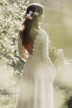 ANNA G_GorgeousGroup23.jpg