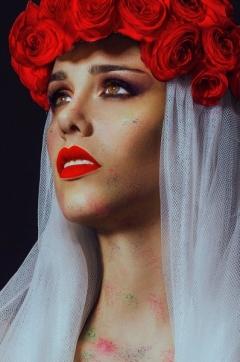 ANNA G_GorgeousGroup20.jpg