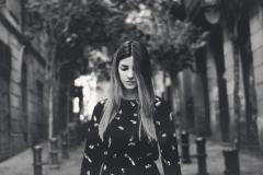 Ana_X_0---.jpg