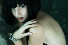 Anastasia_GorgeousGroup14.jpg