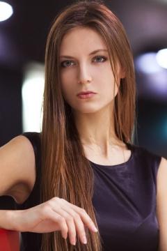 Anastasia_GorgeousGroup4-.jpg