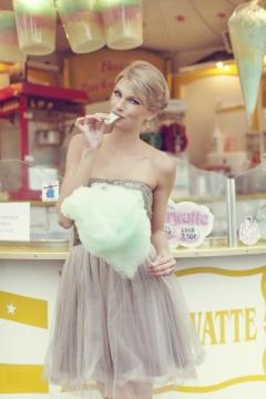Anja_GorgeousGroup16.JPG
