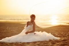 Anja_GorgeousGroup19.JPG