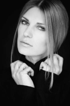 Anja_GorgeousGroup2.JPG