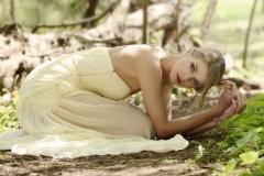 Anja_GorgeousGroup28.JPG