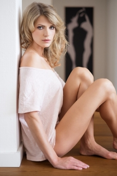 Anja_GorgeousGroup9.JPG