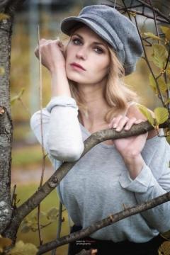 Anja_GorgeousGroup_8.jpeg