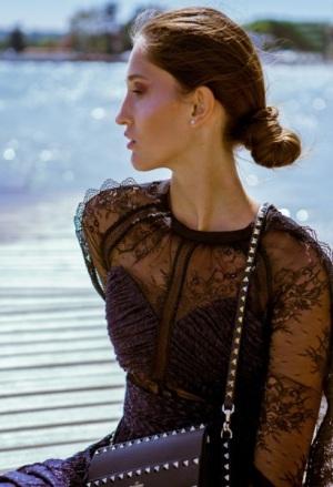 ANNA-B_GorgeousGroup6