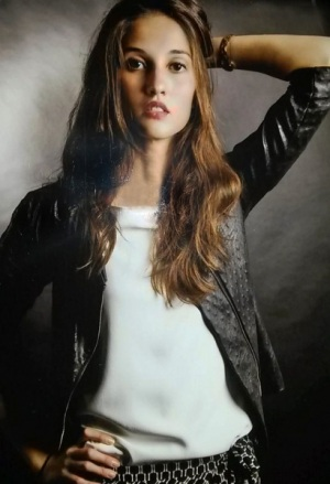 ANNA-B_GorgeousGroup7