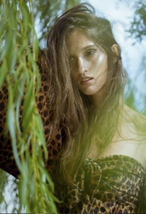 ANNA-B_GorgeousGroup8-