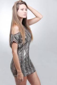 Camila-GorgeousGroup10.jpg