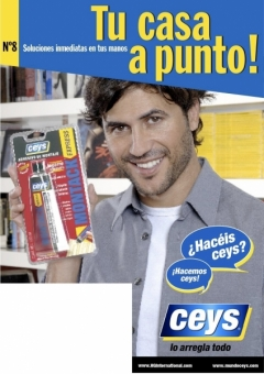 Carles2-.jpg