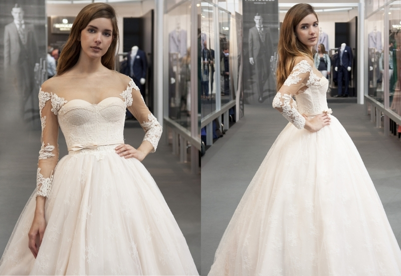 Carmen_A_GorgeousGroup1_bridal_week