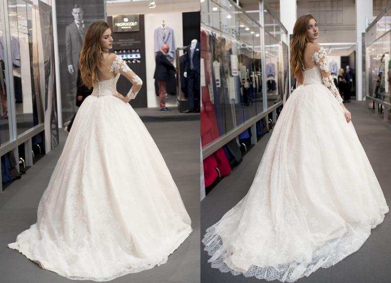 Carmen_A_GorgeousGroup2_vbbfw_bridalweek