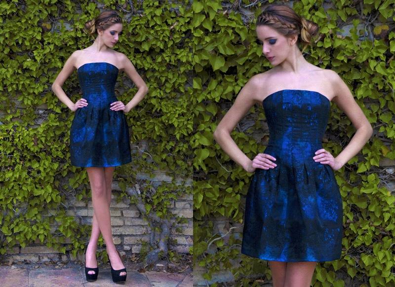 Carmen_A_GorgeousGroup7