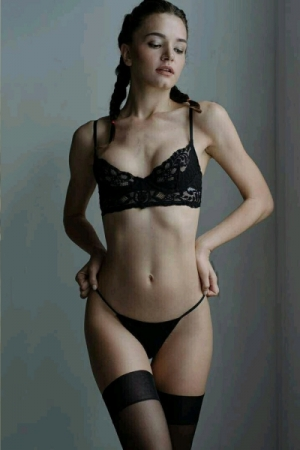Christine_GorgeousGroup10