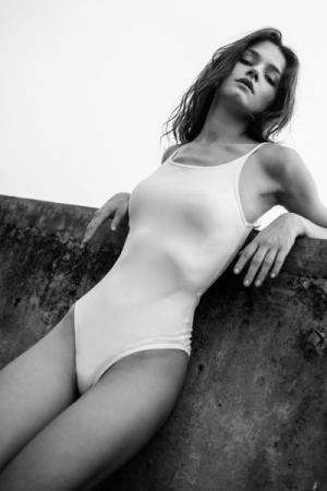 Christine_GorgeousGroup13