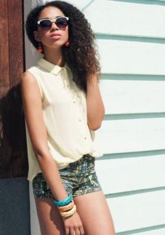 Claudia_GorgeousGroup20.jpg