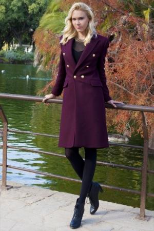 Cristina_S_GorgeousGroup_9