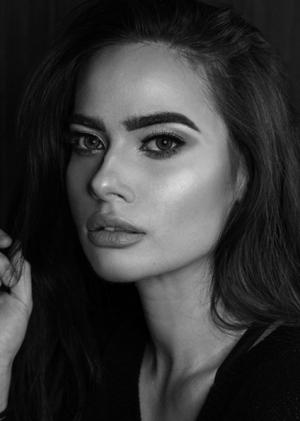 DARIA_GorgeousGroup1_