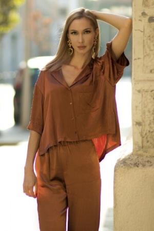 Darya_GorgeousGroup2