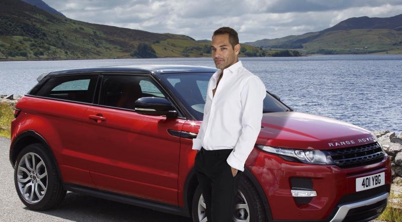 EDGAR_Range Rover.jpg