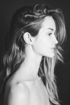 Elena I_GorgeousGroup22.jpg