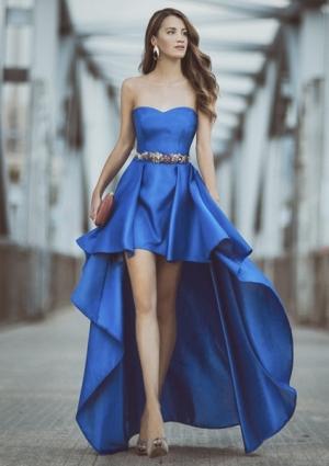 Elizabeth_GorgeousGroup6