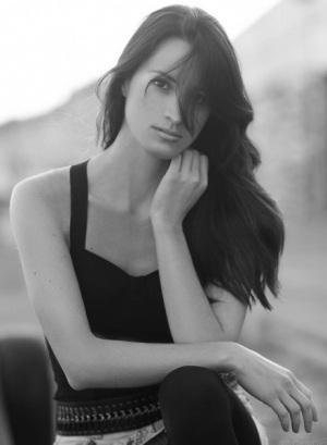 Elizabeth_GorgeousGroup2