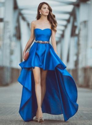 Elizabeth_GorgeousGroup8