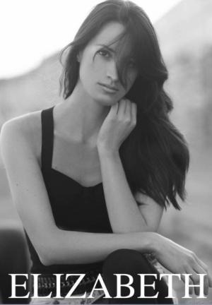 Elizabeth_GorgeousGroup1