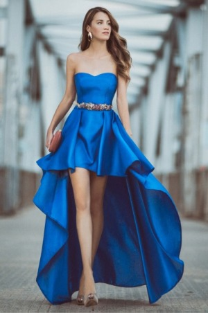 Elizabeth_GorgeousGroup5