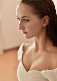 HANNA_GorgeousGroup1.jpg