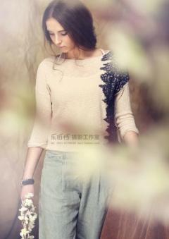 HANNA_GorgeousGroup9.JPG