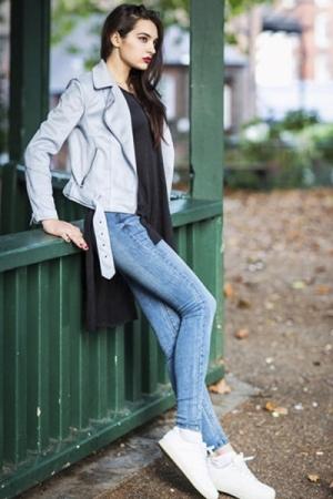 Irina_GorgeousGroup3