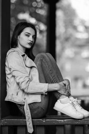 Irina_GorgeousGroup5-
