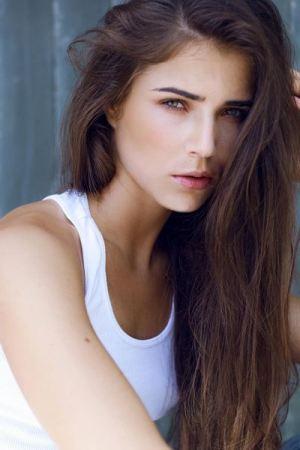 Irina_GorgeousGroup1