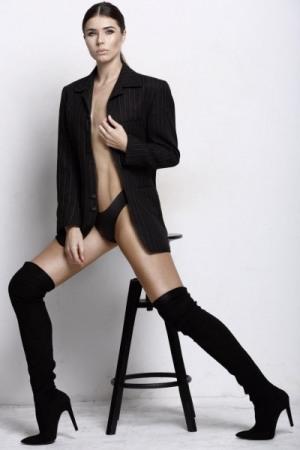 Irina_GorgeousGroup2