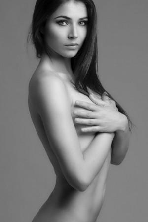 Irina_GorgeousGroup4