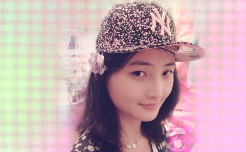Isabel Liu_1_duo3.jpg