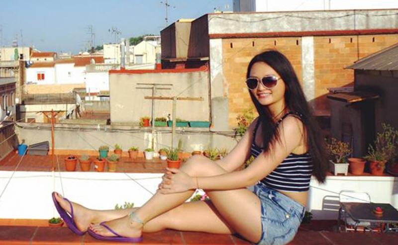 Isabel Liu_1_duoBigger.jpg
