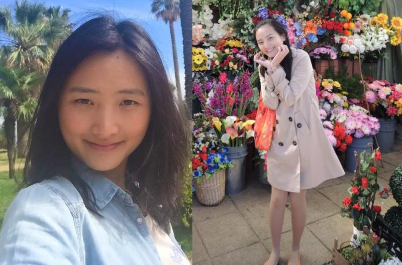 Isabel Liu_duo_flowers.jpg