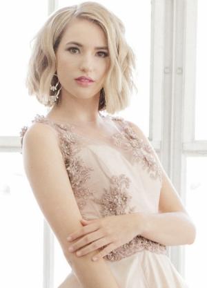 Isabella_GorgeousGroup6