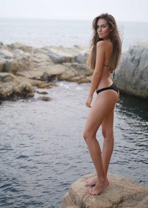 Ivy_GorgeousGroup15