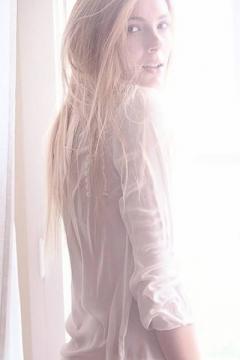 Jade_GorgeousGroup12.jpg