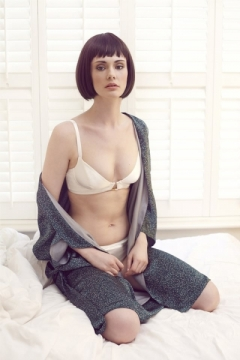 Jenn30_gorgeous.jpg