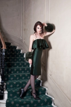 Jenn10_gorgeous.jpg