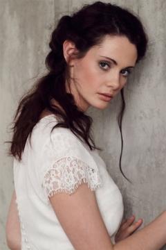 Jenn1_gorgeous.jpg